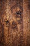 Ξύλινο δρύινο υπόβαθρο στοκ φωτογραφία με δικαίωμα ελεύθερης χρήσης