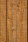 Ξύλινο να πλαισιώσει Στοκ φωτογραφία με δικαίωμα ελεύθερης χρήσης