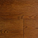 Ξύλινο πάτωμα, παρκέ, σανίδες, σύσταση, τοπ άποψη, πολύτιμα ξύλα στοκ φωτογραφίες