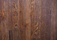 Ξύλινο παρκέ Ξύλινη σανίδα, ξύλινη επιφάνεια ως υπόβαθρο στοκ εικόνες