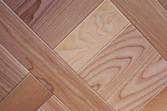 Ξύλινο παρκέ Ξύλινη σανίδα, ξύλινη επιφάνεια ως υπόβαθρο στοκ φωτογραφίες με δικαίωμα ελεύθερης χρήσης