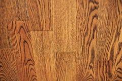 Ξύλινο παρκέ Ξύλινη σανίδα, ξύλινη επιφάνεια ως υπόβαθρο στοκ φωτογραφία