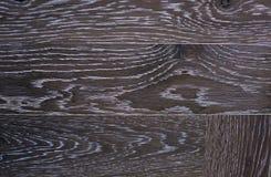 Ξύλινο παρκέ Ξύλινη σανίδα, ξύλινη επιφάνεια ως υπόβαθρο στοκ φωτογραφία με δικαίωμα ελεύθερης χρήσης