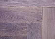 Ξύλινο παρκέ Ξύλινη σανίδα, ξύλινη επιφάνεια ως υπόβαθρο στοκ εικόνα