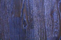 Ξύλινο παρκέ Ξύλινη σανίδα, σύσταση Υπόβαθρο στοκ φωτογραφία με δικαίωμα ελεύθερης χρήσης