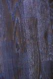 Ξύλινο παρκέ Ξύλινη σανίδα, σύσταση Υπόβαθρο στοκ εικόνες