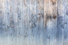 Ξύλινο πρότυπο, σύσταση, φυσικό υπόβαθρο Κενό πρότυπο Στοκ Φωτογραφία