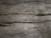 Ξύλινο πρότυπο Στοκ Εικόνες