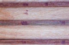 Ξύλινο σχέδιο επιτροπών με τη σύσταση στη φύση στοκ φωτογραφία με δικαίωμα ελεύθερης χρήσης