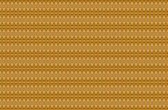 Ξύλινο σύνολο τοίχων κούτσουρων σχεδίων υποβάθρου μακριού γυαλιού ώρας στοιχείων μορφής οριζόντιων γραμμών παραίσθησης αντιγράφων Στοκ φωτογραφίες με δικαίωμα ελεύθερης χρήσης