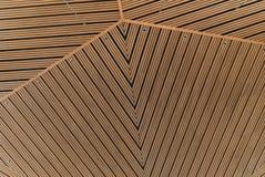 Ξύλινο υπόβαθρο επιτροπής Στοκ εικόνες με δικαίωμα ελεύθερης χρήσης