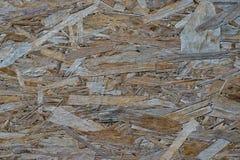 Ξύλινο υπόβαθρο επιφάνειας στοκ εικόνες με δικαίωμα ελεύθερης χρήσης