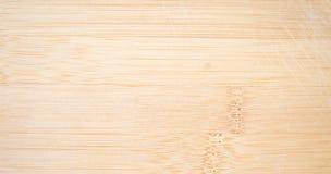 Ξύλινο υπόβαθρο μπαμπού Υπόβαθρα σύστασης για το σχέδιο γραφικής παράστασης ταπετσαριών στοκ φωτογραφία
