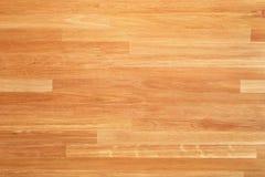 Ξύλινο υπόβαθρο παρκέ, σκοτεινή ξύλινη σύσταση πατωμάτων στοκ εικόνες