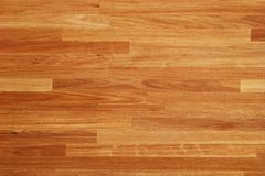 Ξύλινο υπόβαθρο παρκέ, σκοτεινή ξύλινη σύσταση πατωμάτων στοκ φωτογραφίες με δικαίωμα ελεύθερης χρήσης