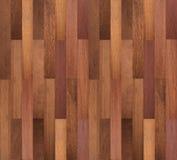 Ξύλινο υπόβαθρο σύστασης, άνευ ραφής ξύλινη σύσταση πατωμάτων Στοκ Εικόνες