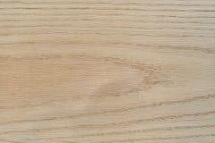 Ξύλινο υπόβαθρο σύστασης, άνευ ραφής ξύλινη σύσταση πατωμάτων Στοκ Εικόνα
