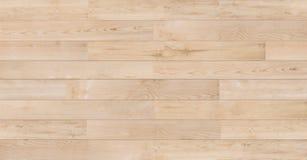 Ξύλινο υπόβαθρο σύστασης, άνευ ραφής πάτωμα δρύινου ξύλου Στοκ Φωτογραφία