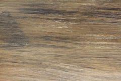 Ξύλινο υπόβαθρο σύστασης σανίδων στοκ εικόνες με δικαίωμα ελεύθερης χρήσης