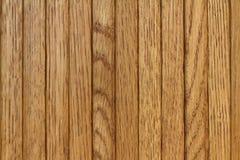 Ξύλινο υπόβαθρο σύστασης σανίδων στοκ εικόνα