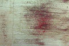 Ξύλινο υπόβαθρο σύστασης σανίδων στοκ φωτογραφίες
