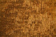 Ξύλινο υπόβαθρο σύστασης σανίδων στοκ φωτογραφίες με δικαίωμα ελεύθερης χρήσης