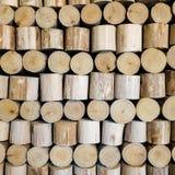 ξύλινο υπόβαθρο σύστασης σχεδίων εκλεκτής ποιότητας Στοκ Φωτογραφία