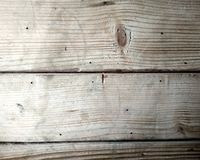 ξύλινο υπόβαθρο, σύσταση Σπίτι, περίληψη απεικόνιση αποθεμάτων