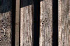 Ξύλινο υπόβαθρο υψηλής ανάλυσης κιβωτών καφετί φυσικό Ξύλινες σχέδιο και σύσταση για το υπόβαθρο στοκ φωτογραφία με δικαίωμα ελεύθερης χρήσης