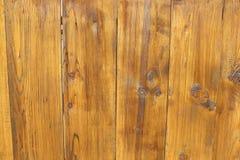 Ξύλο για το πάτωμα στοκ φωτογραφία με δικαίωμα ελεύθερης χρήσης
