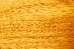 ξύλο καρυδιάς σύστασης Στοκ εικόνα με δικαίωμα ελεύθερης χρήσης