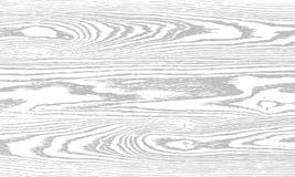 Ξύλο σύστασης σιταριού Πολύ φυσικός διανυσματική απεικόνιση