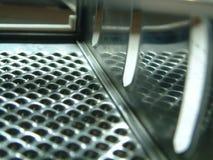 ξύστης τυριών Στοκ εικόνα με δικαίωμα ελεύθερης χρήσης