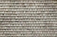 Ξύλινα βότσαλα Στοκ φωτογραφίες με δικαίωμα ελεύθερης χρήσης