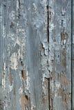 Ξύλινα γκρίζα σύσταση και υπόβαθρο πορτών Στοκ εικόνα με δικαίωμα ελεύθερης χρήσης