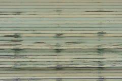 Ξύλινα παραθυρόφυλλα Στοκ φωτογραφίες με δικαίωμα ελεύθερης χρήσης