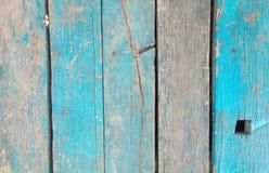 Ξύλινα σύσταση/υπόβαθρο Στοκ Φωτογραφίες