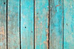 Ξύλινα σύσταση/υπόβαθρο Στοκ φωτογραφία με δικαίωμα ελεύθερης χρήσης