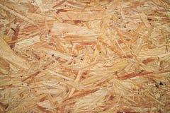 Ξύλινα υπόβαθρα κιβωτίων/σύσταση Στοκ φωτογραφία με δικαίωμα ελεύθερης χρήσης