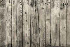Ξύλινα υπόβαθρα υψηλής ανάλυσης grunge Στοκ Φωτογραφίες