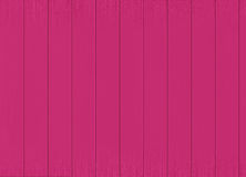Ξύλινα υπόβαθρα 4 χρωμάτων απεικόνιση αποθεμάτων