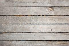 Ξύλινα slats τοίχων Στοκ εικόνες με δικαίωμα ελεύθερης χρήσης