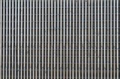 Ξύλινα slats υποβάθρου Στοκ Εικόνα