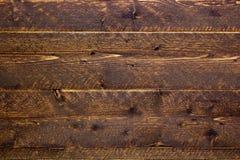 Ξύλινα slats Στοκ Φωτογραφίες