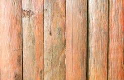 Ξύλινες επιφάνειες Στοκ φωτογραφία με δικαίωμα ελεύθερης χρήσης