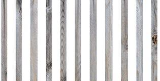 Ξύλινες σανίδες Στοκ φωτογραφία με δικαίωμα ελεύθερης χρήσης