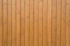 Ξύλινες σανίδες Στοκ εικόνες με δικαίωμα ελεύθερης χρήσης