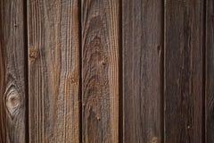 Ξύλινες σανίδες Στοκ Φωτογραφίες