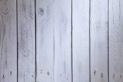 Ξύλινες σανίδες Στοκ εικόνα με δικαίωμα ελεύθερης χρήσης