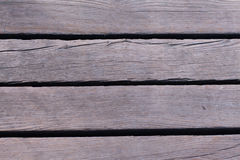 Ξύλινες υπόβαθρα και σύσταση Στοκ Φωτογραφίες